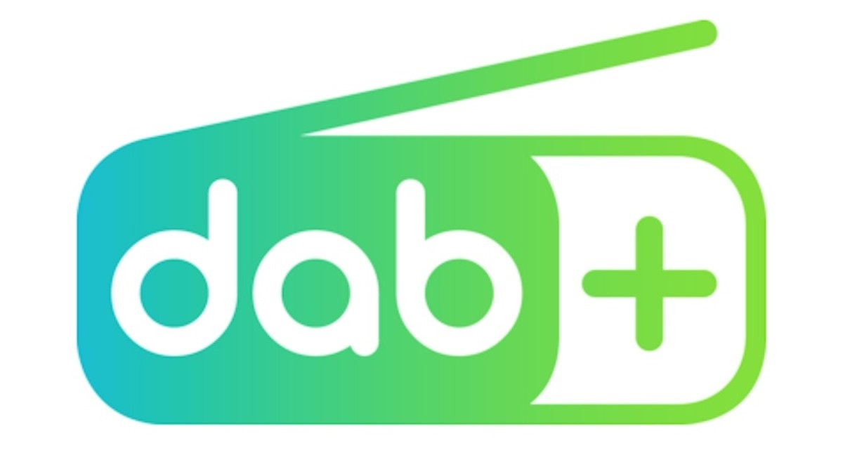 Ce qu'il faut savoir sur le DAB+
