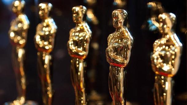 """Oscars 2019, le Palmarès complet: """"Roma"""" et """"Green Book"""" grands gagnants de la cérémonie"""