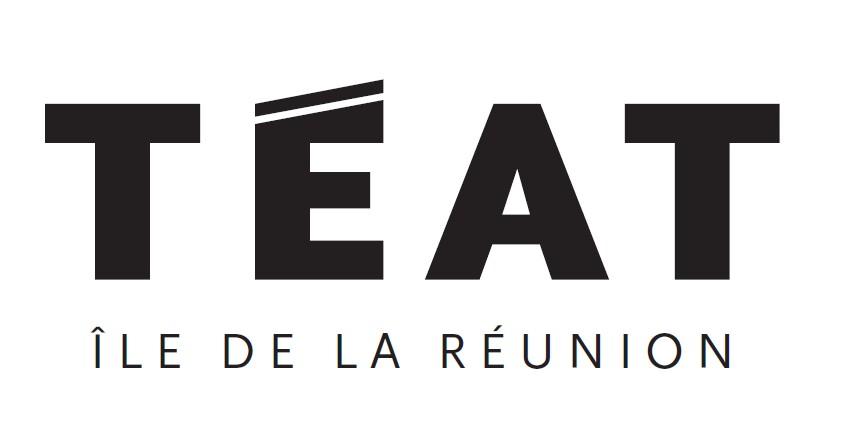 Concours départemental d'éloquence 2018/2019: Les lauréats