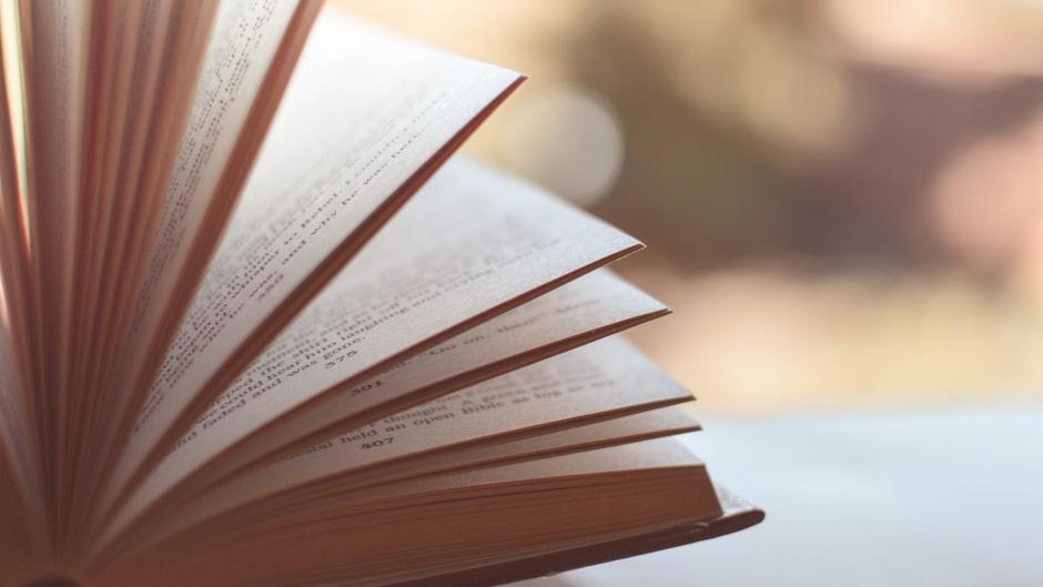 Salon du Livre: Programmation spéciale sur France Ô ce lundi