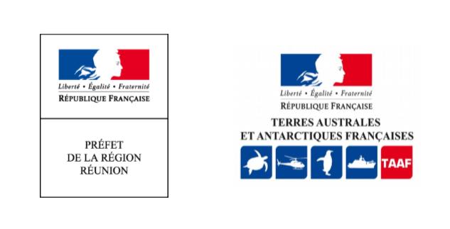 Appel à projets: « Atelier des Ailleurs 5 » Résidence de création dans les Terres australes et antarctiques françaises