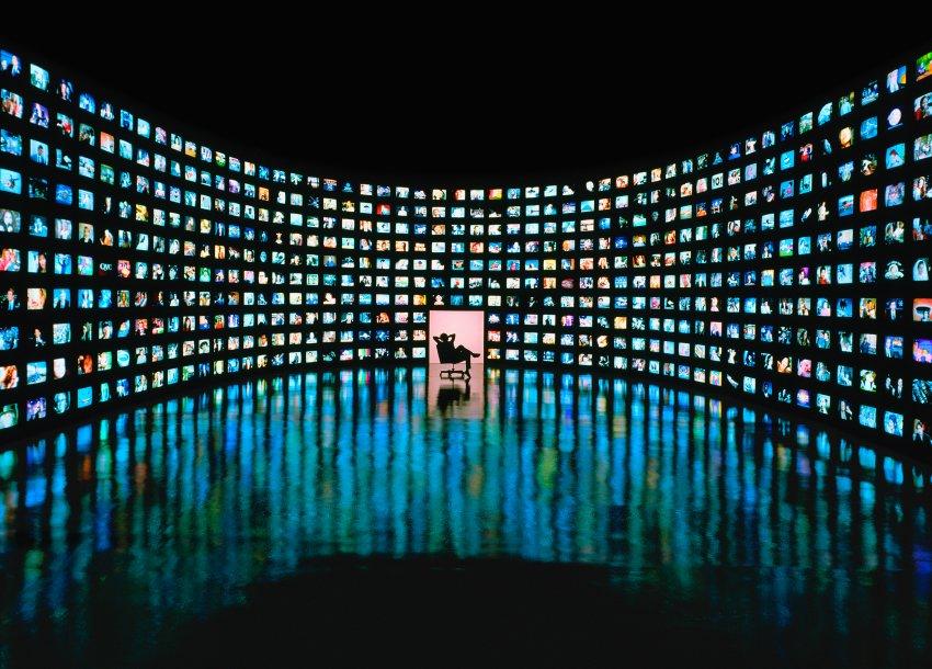 Baromètre SVOD - NPA Conseil / Harris Interactive: vers un accroissement de l'offre de séries d'Action et d'Aventure