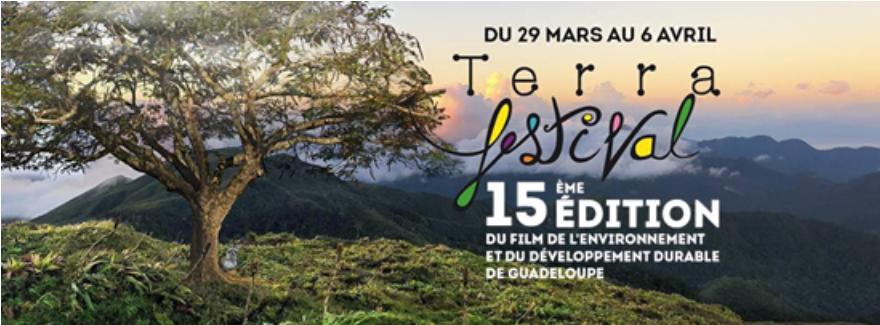 Guadeloupe: Le Terra Festival de retour pour une 15e édition
