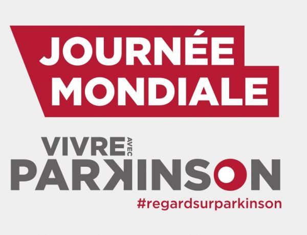 Journée Mondiale Parkinson: Mobilisation en Martinique dés demain