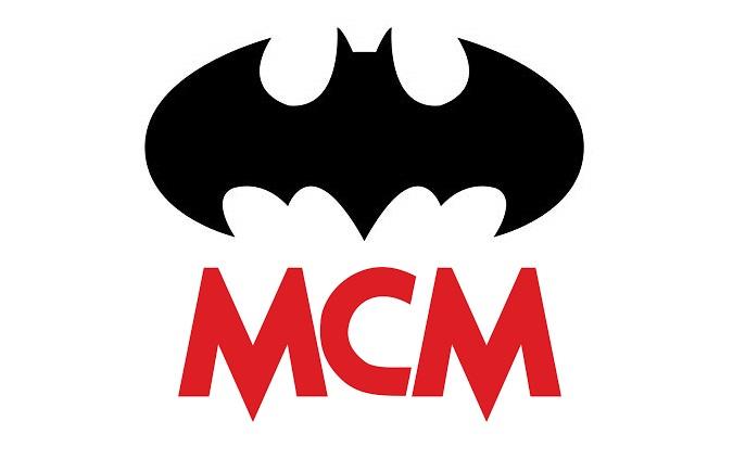 """MCM lance à partir du 9 mai sa case cinéma """"Vidéo Club"""" en célébrant les 80 ans de Batman"""