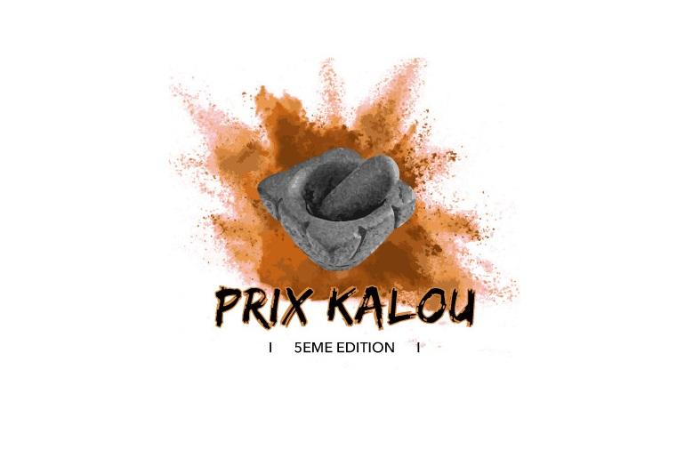 L'évènement Prix Kalou de retour pour une 5ème édition