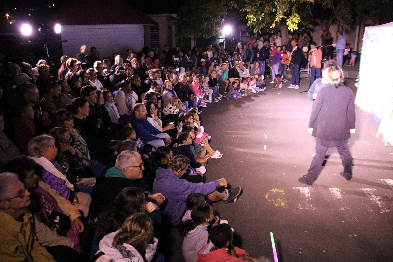 """La Réunion: Le festival culturel de Trois Bassins """"DÉTAK BARO"""" de retour pour une cinquième édition"""