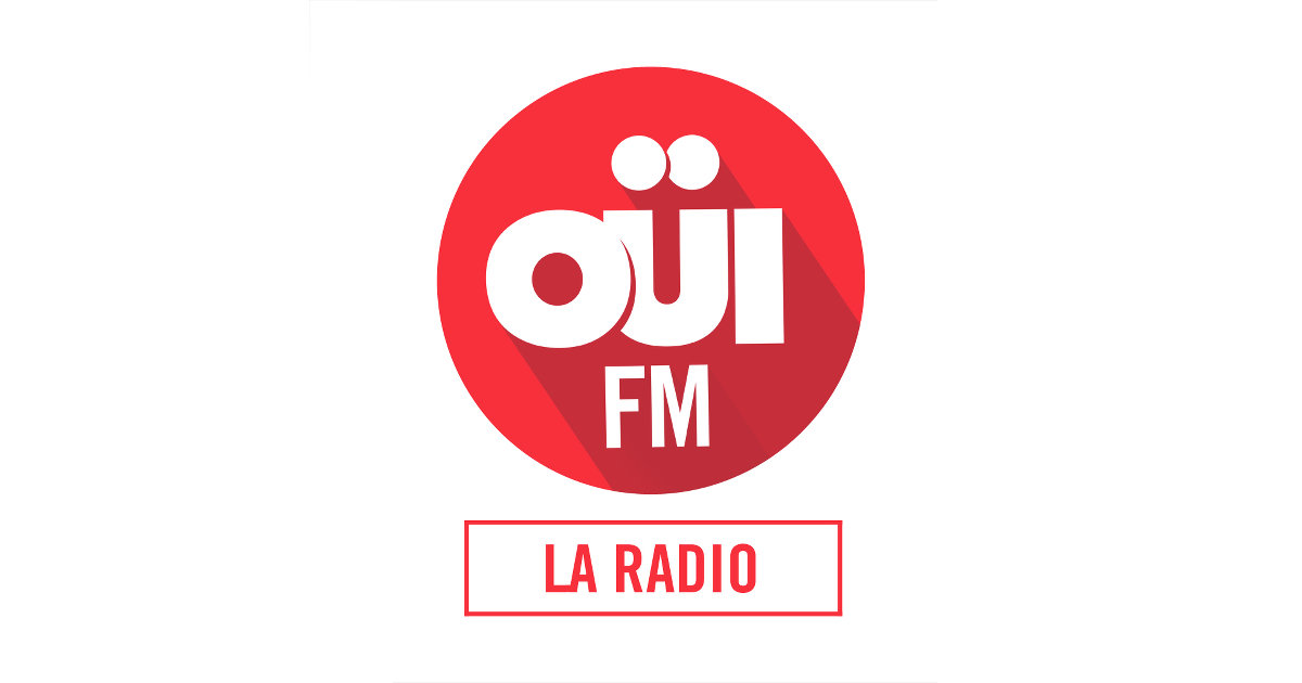 Le Groupe AWPG cède OUI FM, RADIO LIFE et COLLECTOR au Groupe 1981, 1er groupe de radios indépendant