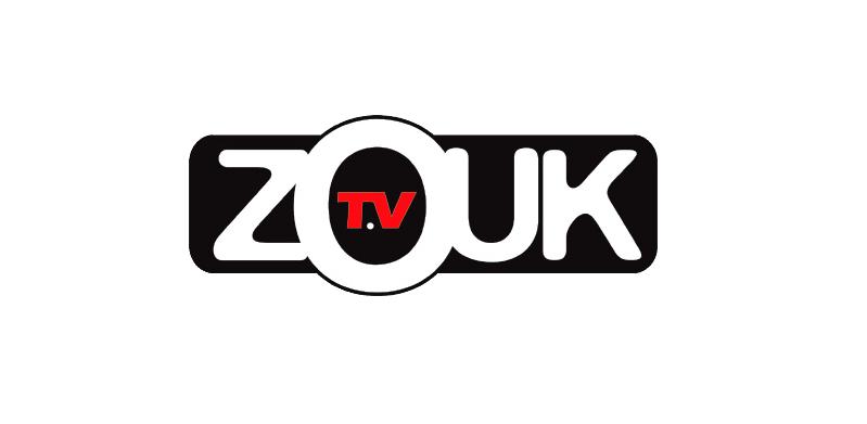 Zouk TV fait condamner la chaîne KMT