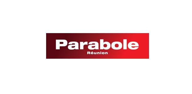 Nouvelle chaîne sur Parabole Réunion