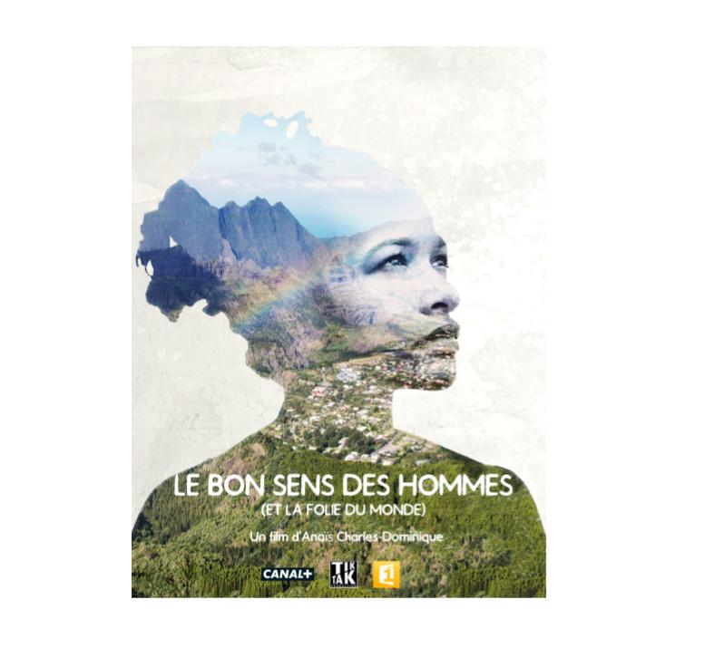 La Réunion: Le Bon Sens Des Hommes (et La Folie du Monde) en accès libre sur KWA FILMS