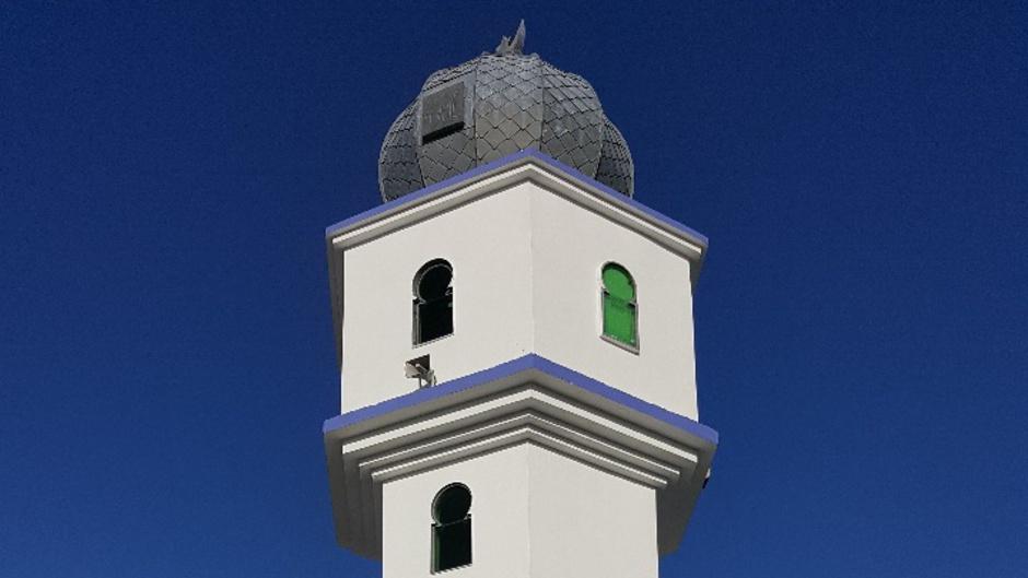 EID-UL-FITR: La fin du Ramadan sur Mayotte La 1ère et Réunion La 1ère