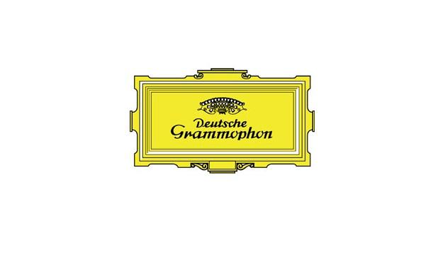 Canal Outremer: Arrivée de la chaîne éphémère Deutsche Grammophon