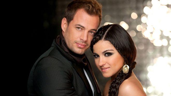 © Televisa S.A. de C.V