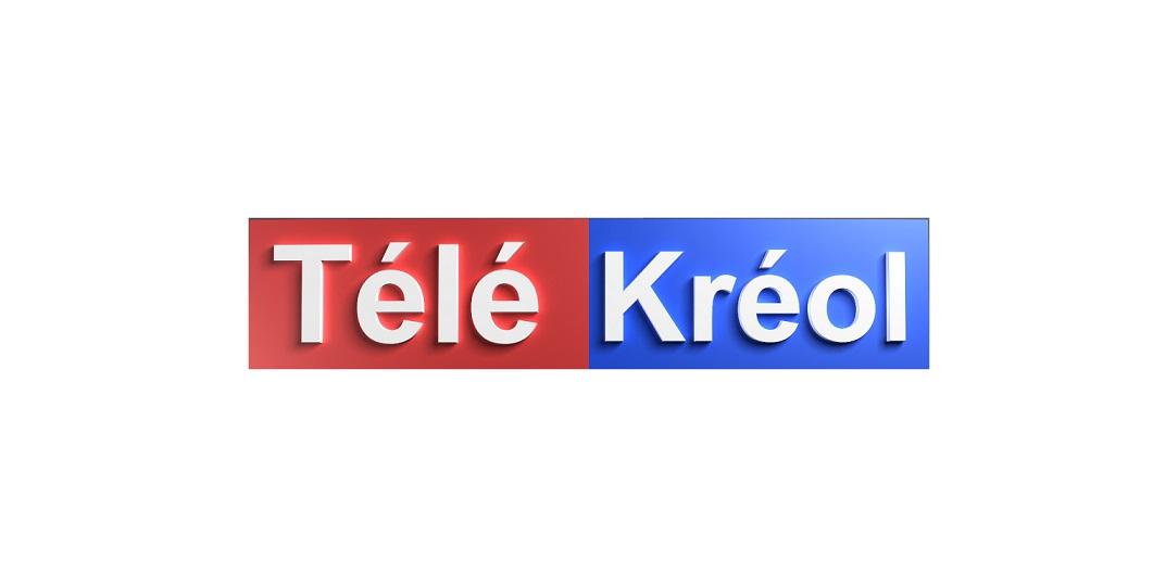 TNT Réunion: Du sursis pour TÉLÉ KRÉOL !