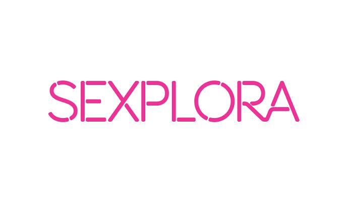 Alchimie lance SEXPLORA, la première chaîne pédagogique consacrée au sexe