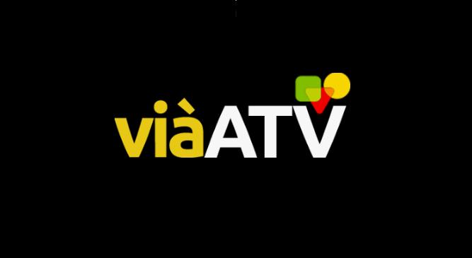 Martinique: Nouveau départ pour ViàATV !
