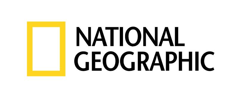 National Geographic: Nouvelle production locale sur l'incendie de Notre-Dame