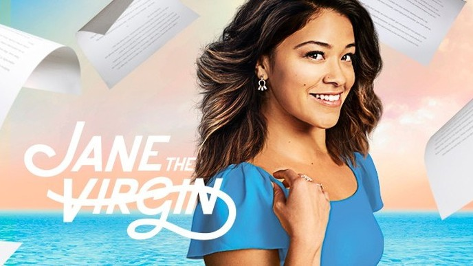 "La cinquième et ultime saison de ""Jane the Virgin"" à partir du 5 ..."