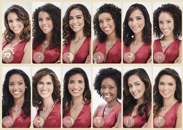 Évènement: Miss Réunion 2019 en direct ce soir sur Antenne Réunion !