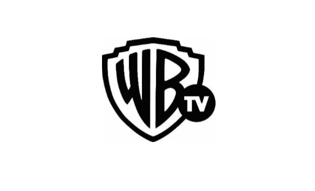 MakingProd, lauréat de l'appel à projet de série originale de Warner TV avec Simon Astier