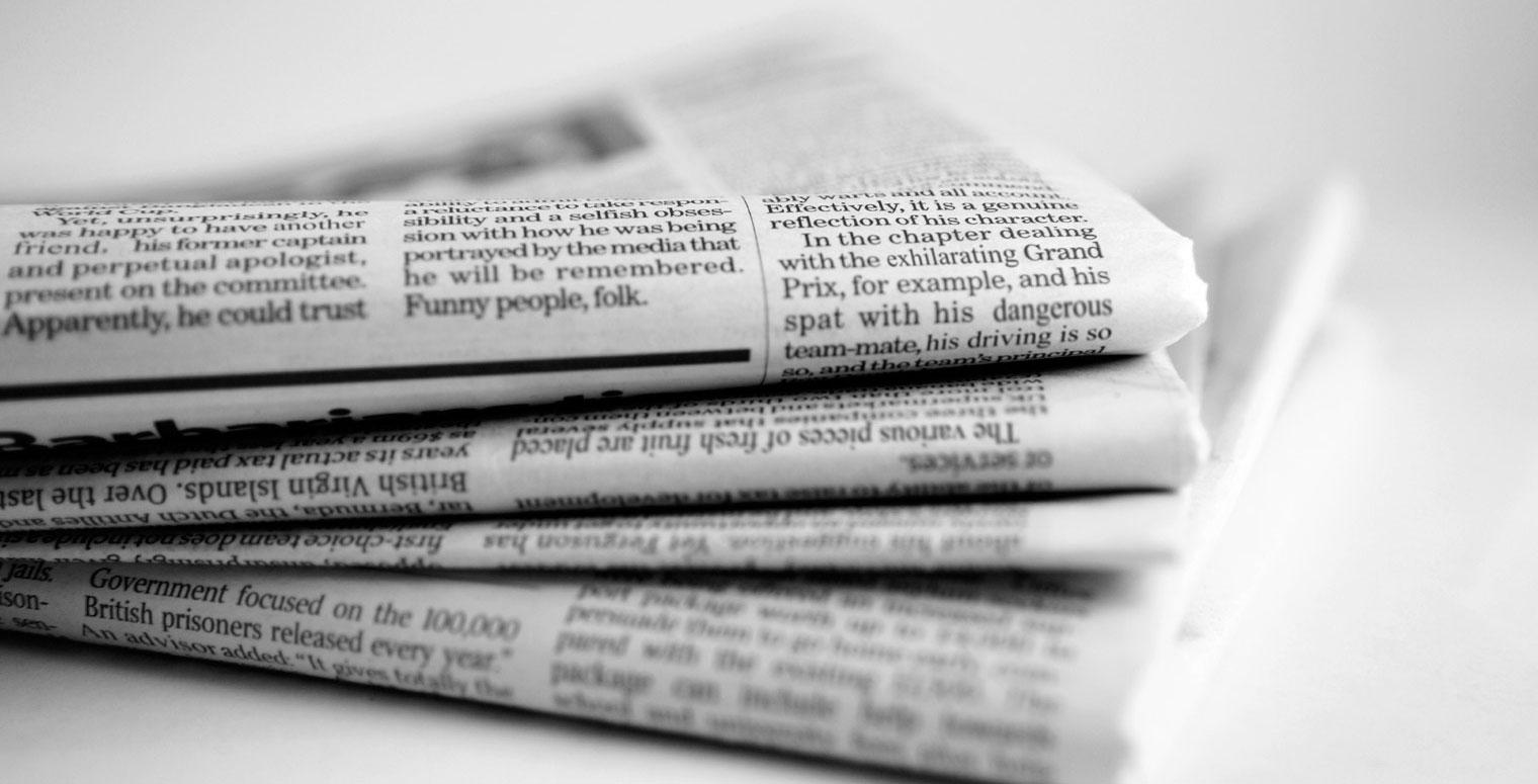 Le Quotidien de la Réunion: Motion de défiance à l'encontre du directeur de la rédaction