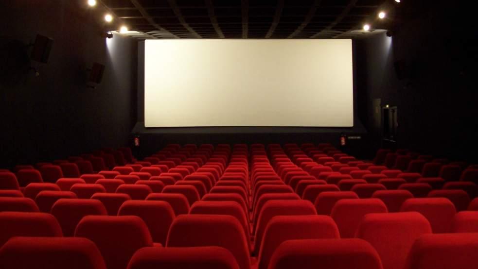 Outre-Mer: La fréquentation des cinémas en progression en 2018
