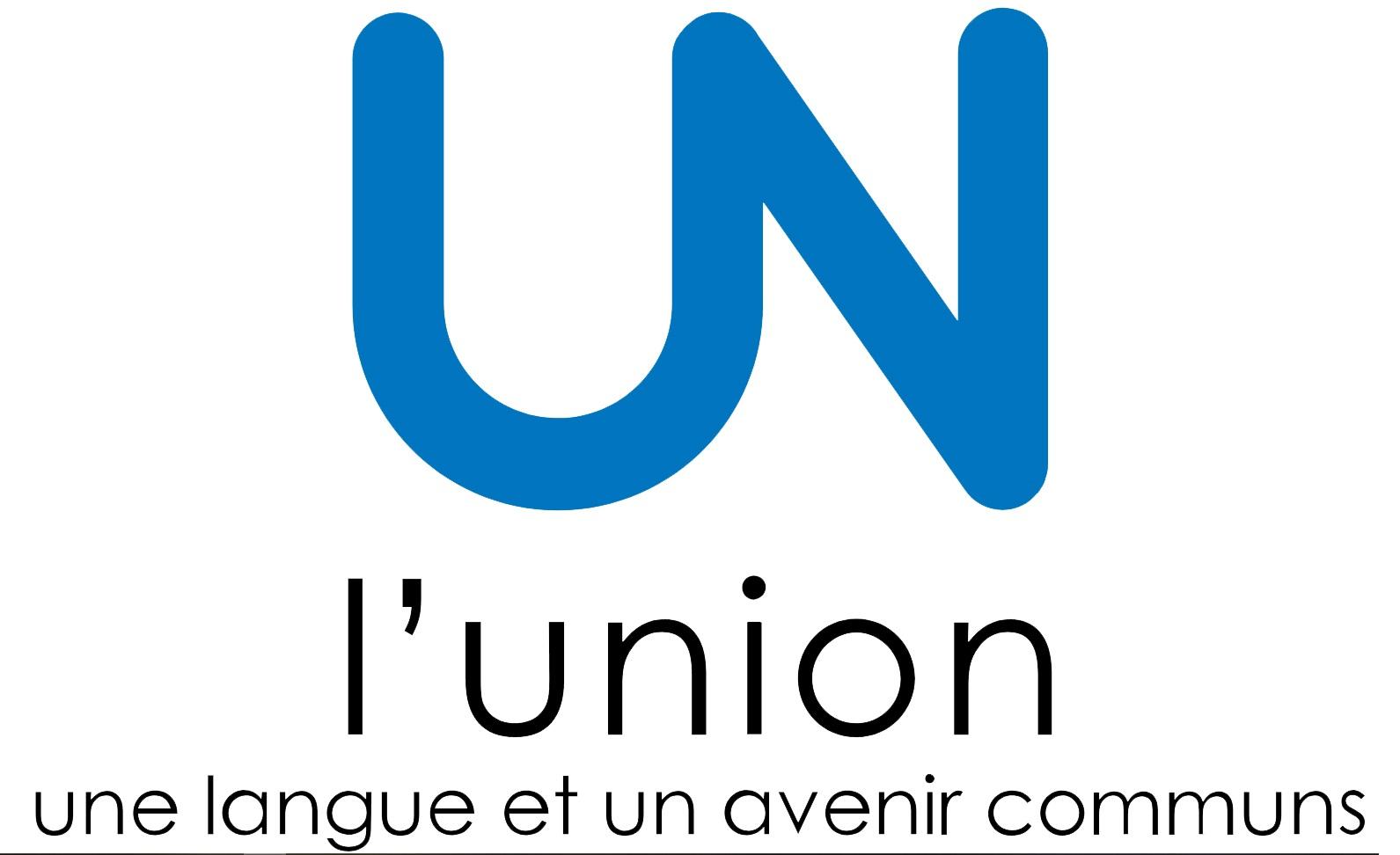 L'UNION Francophone reçue par le Ministre de la Culture et au Ministère des Outre-Mer