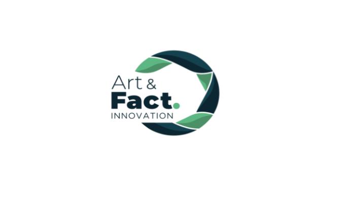 La start-up martiniquaise Art & Fact Innovation dévoile son premier pylône télécoms imprimé en 3D béton