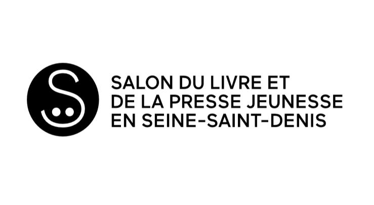 Salon du livre et de la presse jeunesse en Seine Saint-Denis: L'île de la Réunion, grande invitée du Salon