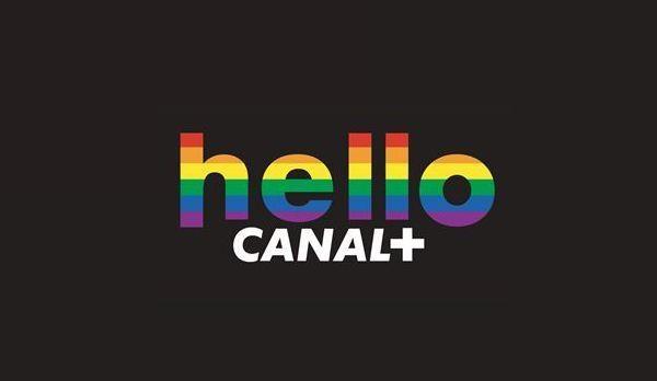 Lancement de la chaîne digitale Hello sur myCANAL à partir du 26 novembre