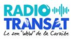 Radio Transat & Air Caraïbes lancent les VOYAGES-CONCERT
