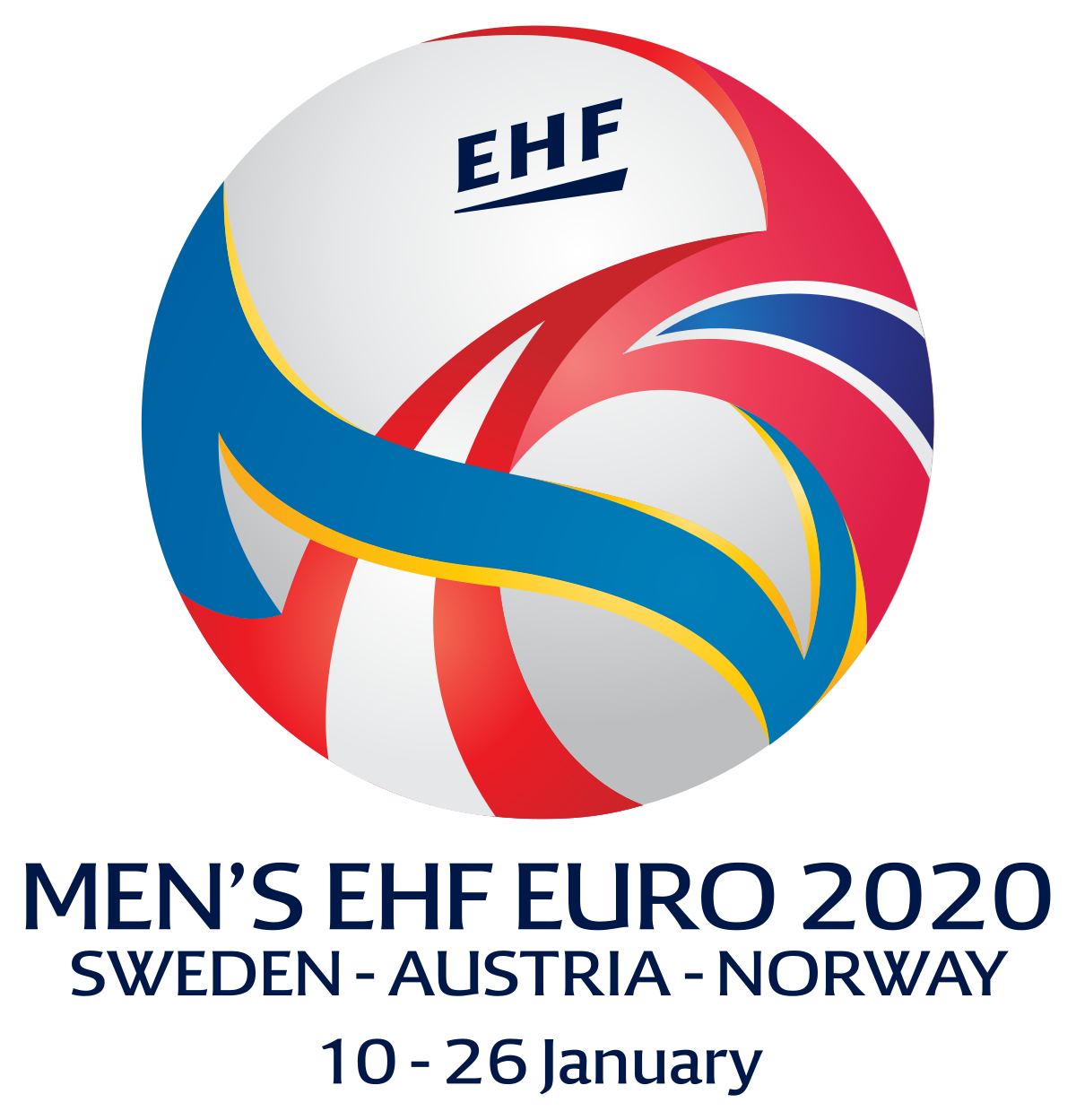 Le groupe TF1 et beIN Sports diffuseront les championnats d'Europe EHF de Handball