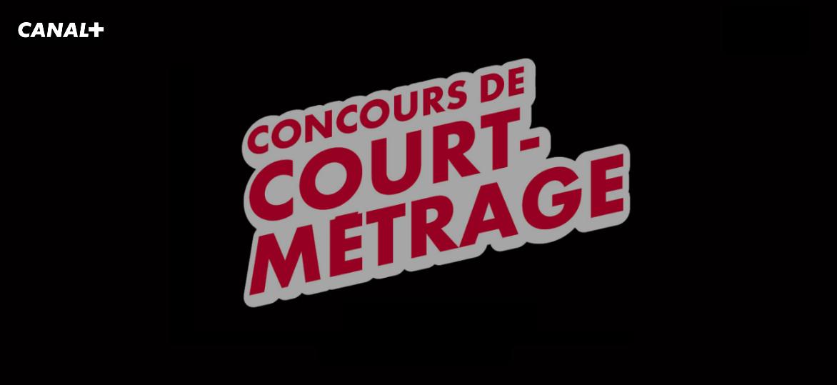 Festival Même pas peur 2020: Lancement du concours de courts-métrages Canal+ Réunion