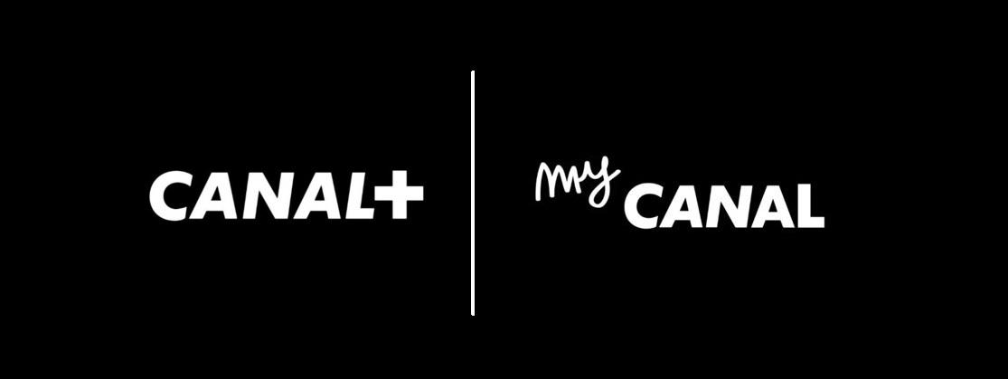 Dispositif spécial sur les chaînes du Groupe Canal+ du 3 au 5 décembre pour la 15ème journée de Premier League