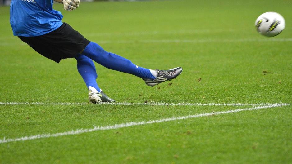 Football / Droits TV: La Ligue Europa fait aussi son grand retour sur Canal+