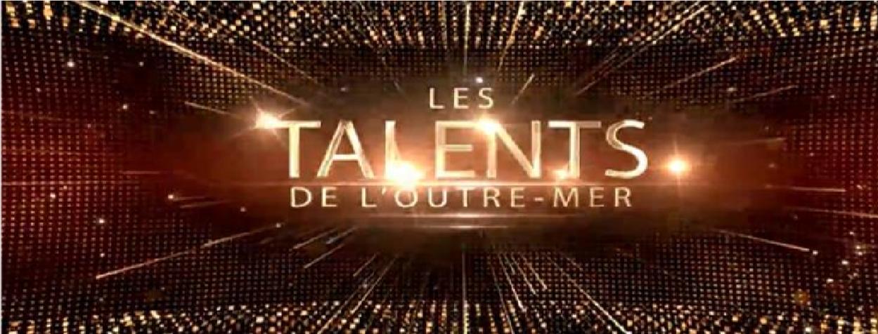 Les talents de l'Outre-Mer 2019: 44 lauréats distingués !