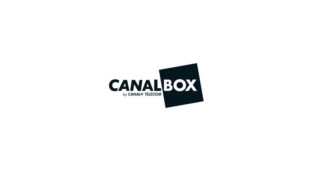 CanalBox, meilleur en performances Internet fixe en Guadeloupe et Martinique pour la deuxième année consécutive, Orange 1er en Guyane