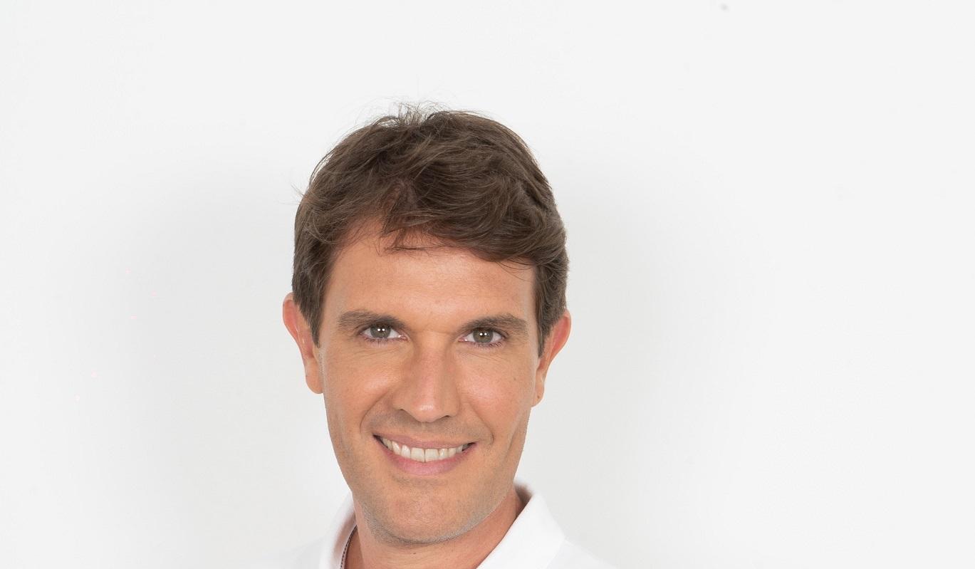 Antoine Hassler