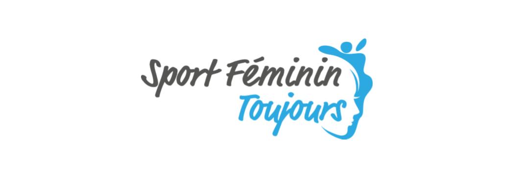 Spécial sport féminin ce week-end sur les chaînes Canal+