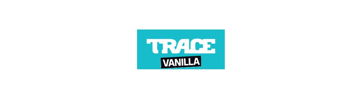 Trace Vanilla, la première chaîne musicale de l'Océan Indien débarque dés le 3 février chez Zeop