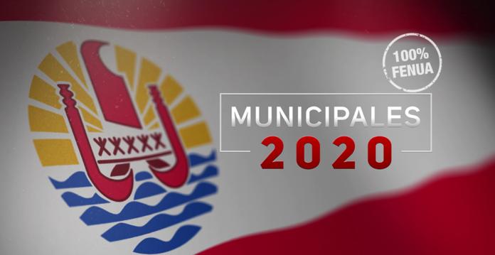 TNTV mobilise ses équipes pour les Municipales