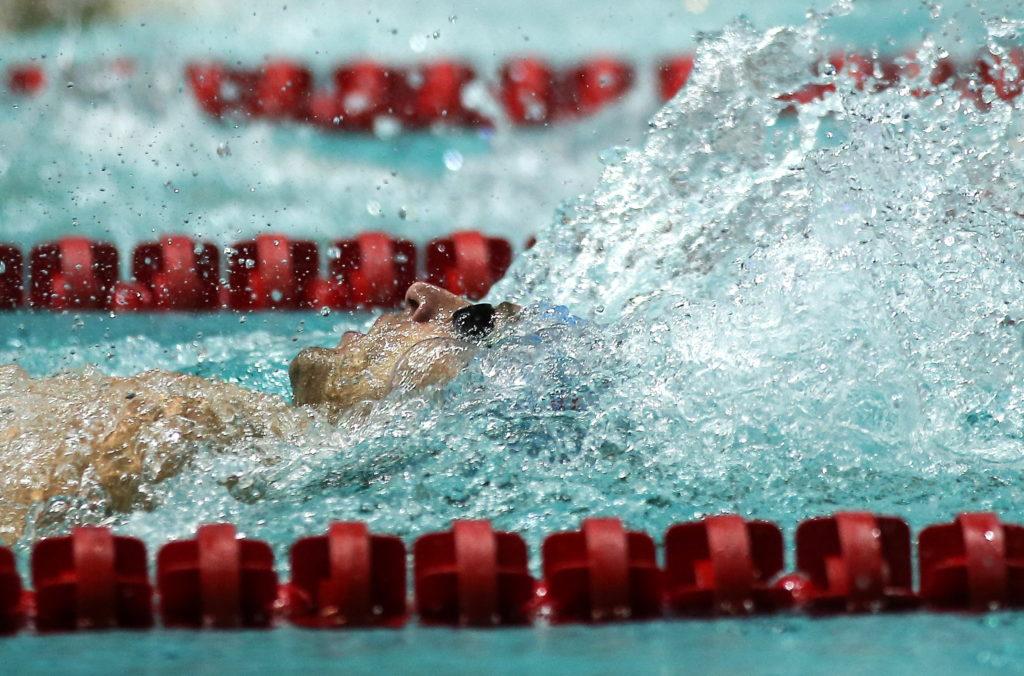 Droits TV: Plus de natation sur beIN Sports