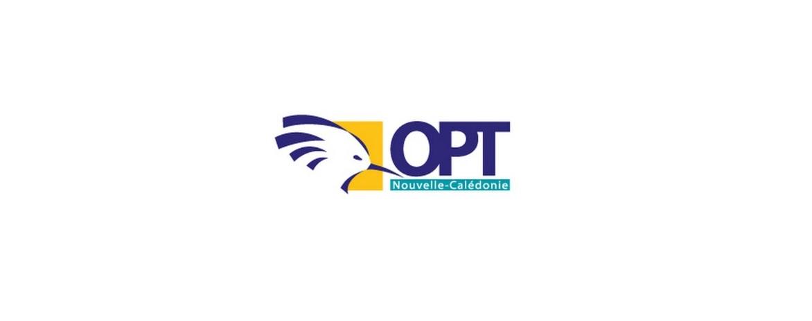 OPT-NC: Evolution de l'offre data partagée au 15 avril 2020