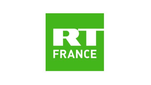"""""""La Source"""", le nouveau rendez-vous bimensuel de géopolitique avec Alain Juillet sur RT France"""