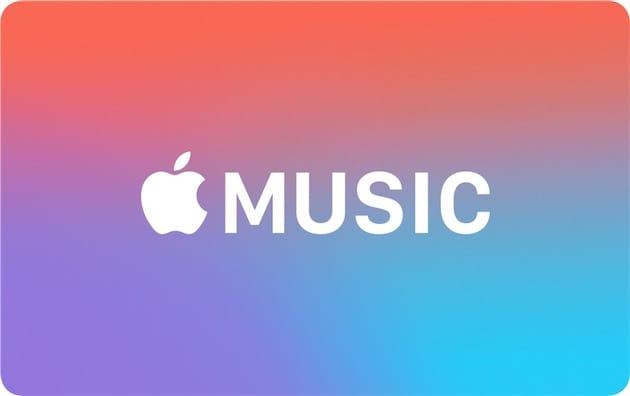 Apple Music compatible avec la Freebox Delta