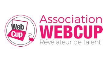 Coronavirus: L'association Webcup ferme les portes de ses campus Nord et Sud.