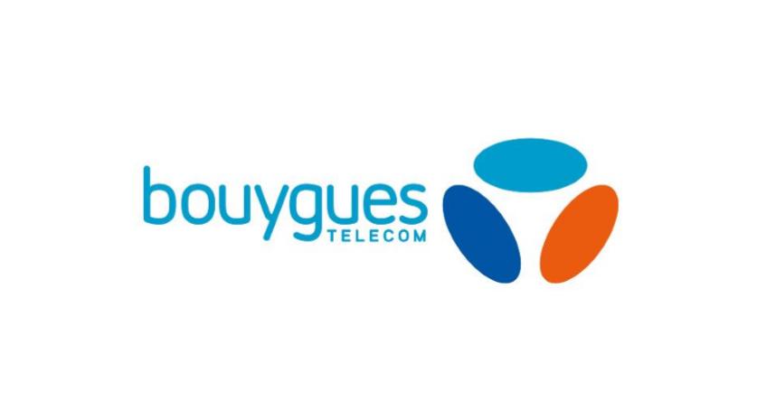 Coronavirus COVID-19: Bouygues Telecom se mobilise pour permettre à ses clients de rester en lien avec leurs proches et leur environnement professionnel