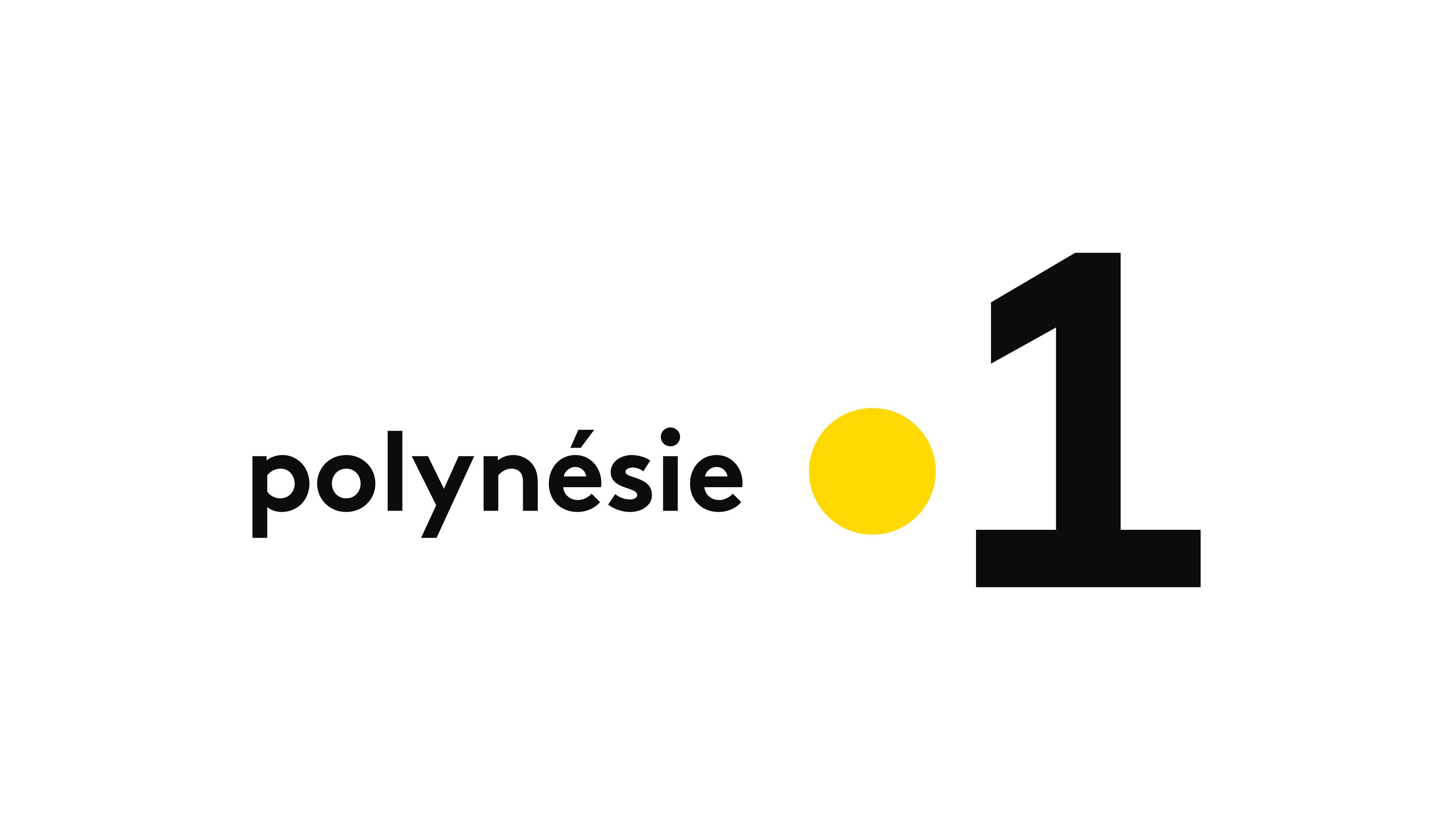 Coronavirus COVID19: Polynésie La 1ère lance un appel à témoins