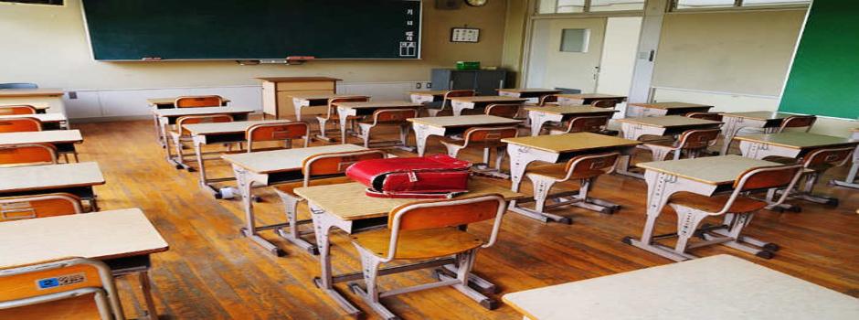 Coronavirus COVID-19: Réunion La 1ère lance l'école à la maison sur son antenne TV